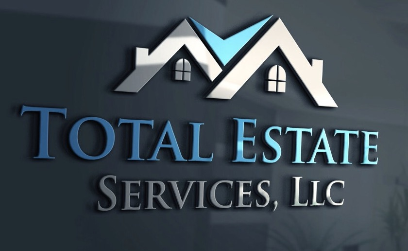 Total Estate Services Llc